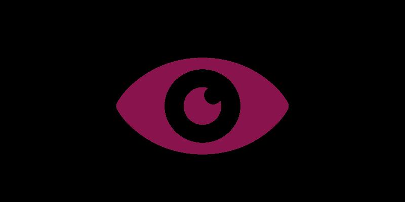 Augenoptiker - Service